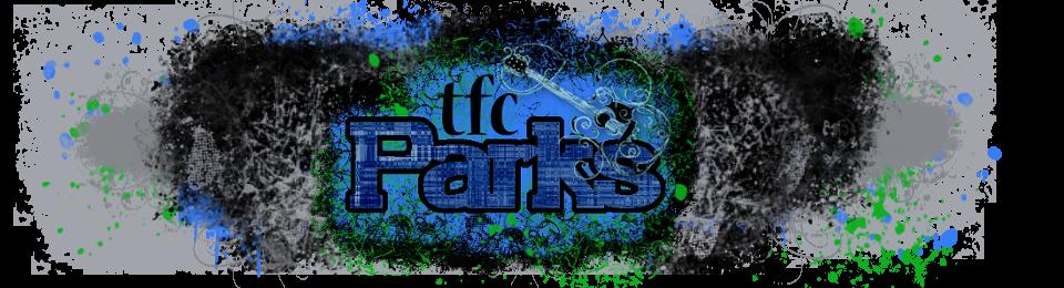 tfc Parks